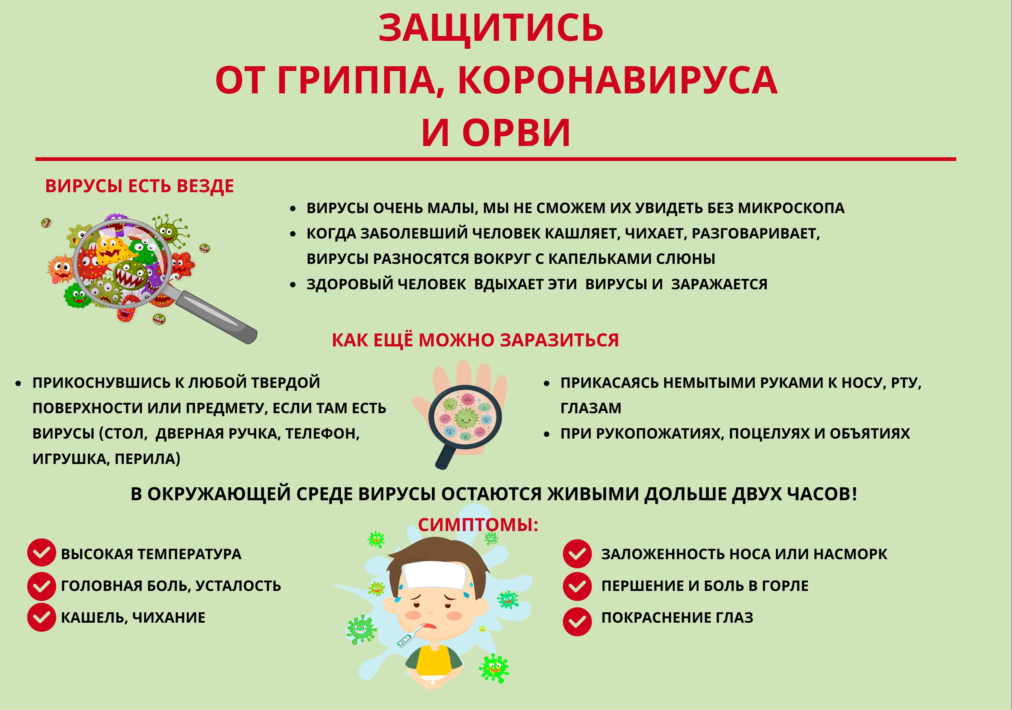 Papillomavirus humain frequence